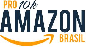 Logo Curso Vender Amazon Brasil